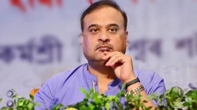 """Un ministre indi assegura que el càncer és """"justícia divina"""""""