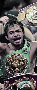 La Generalitat contrata al boxeador filipino Manny Pacquiao_MEDIA_1
