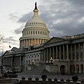 El Congreso, dividido