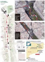 Grafico atentado Ramblas Barcelona