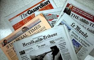 jregue1694482 bodegon de diarios internacionales170907112607
