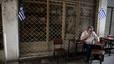 """Tsipras diu que Grècia tindrà """"paciència"""" amb la UE i els creditors"""