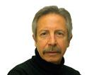 BIS, FMI y BCE: suma de avisos