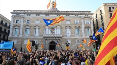 La Vall d'Aran hará un pleno sobre su encaje en Catalunya