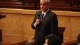 El fiscal demana citar el conseller Gordó com a testimoni en el 'cas ITV'