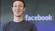 """Facebook puede provocar """"envidia desenfrenada"""""""