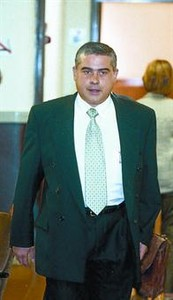 La financiaci�n de Uni� vuelve a juicio hoy con el 'caso Pallerols'