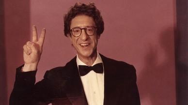 Mor l'actor Carles Velat als 69 anys
