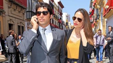Eva González i Cayetano Rivera confirmen que esperen un fill
