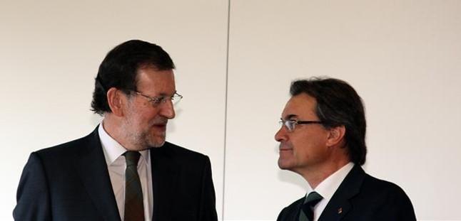 """Un importante 'think tank' de la UE propone que Espa�a y Catalunya nombren """"un mediador internacional"""""""