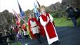 Islàndia construeix un temple per als déu de la mitologia nòrdica