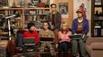 The Big Bang Theory' i 'The good wife', prohibides a la Xina