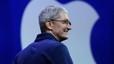 Apple registra un grave fallo de seguridad en los Mac