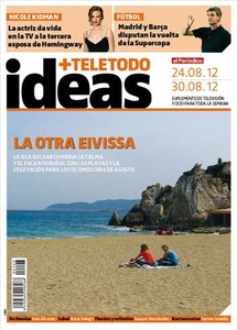 IDEAS+TELETODO.