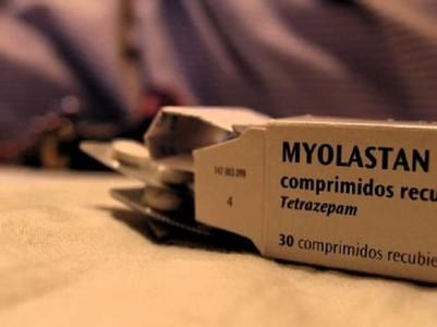 La agencia aconseja a los pacientes que estén tomando este medicamento que no dejen de consumirlo de manera repentina sin antes recibir la recomendación de su médico.