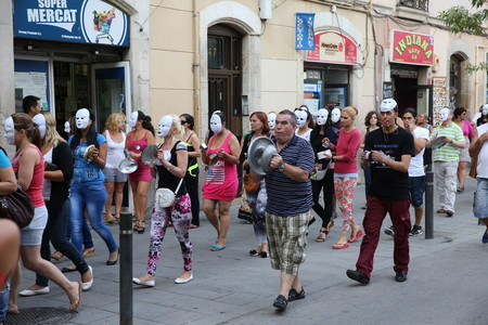 prostitutas raval barcelona chulo de prostitutas