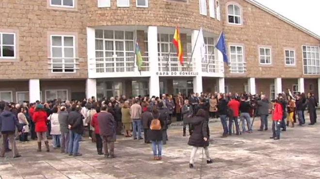 La violencia sexista afecta a 1 de cada 5 mujeres en España