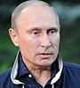 Vlad�mir Putin.