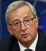 Juncker dice que Luxemburgo no ten�a m�s opci�n que dar ventajas fiscales