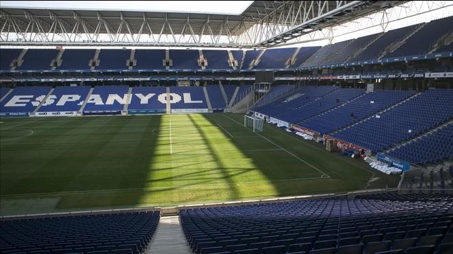 Rastar Group, nou patrocinador de l'Espanyol