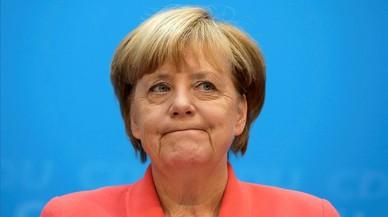 Alemanya preveu un alentiment del creixement la segona meitat del 2016