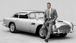 james bond daniel craig aston -551b20ec29993