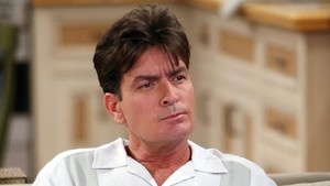 zentauroepp18230947 teletodo charlie sheen en dos hombres y medio two and a ha171110172357