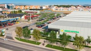 zentauroepp41572133 terrassa centro comercial terrassa pla a economia180112130645