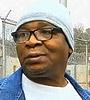 30 a�os en prisi�n injustamente y muere de c�ncer al ser liberado
