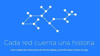 Onodo: transparencia y visualización de datos al alcance de todos