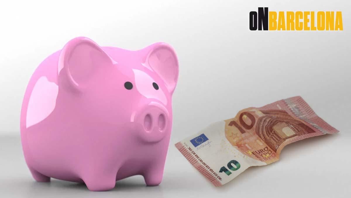 On Barcelona: 6 cosas que puedes hacer en BCN por menos de 10 euros