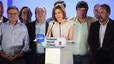 El PP guanya les eleccions a Castella-la Manxa
