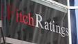Fitch se plantea rebajar más la solvencia de Catalunya