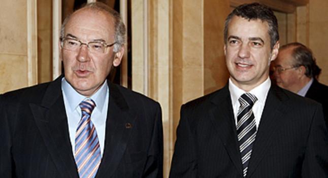 [PNV] Congreso Exlendakari-jose-antonio-ardanza-izquierda-presidente-del-pnv-inigo-urkullu-pasado-mes-febrero-forum-europa-celebrado-madrid-1270942349154