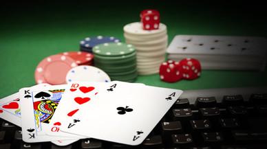 Un ordenador gana a los humanos al póker
