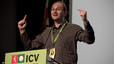 ICV avisa ERC que l'alternativa ja no passa per CiU