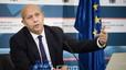 El Suprem qüestiona davant la UE el cànon de la llei de propietat intel·lectual de Wert