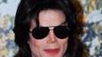 Un llibre revela grans secrets de Michael Jackson