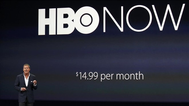 HBO desembarca a Espanya