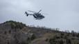 Seyne-les-Alpes ofereix 400 llits gratuïts als familiars de les víctimes