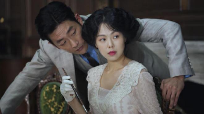 """Park Chan-wook: """"La pornografía ha puesto el ego masculino patas arriba"""""""