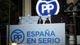 Elecciones generales 2015: El PP gana pero los pactos decidirán el Gobierno