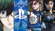 Tokyo Game Show 2014: PlayStation intenta conquistar el Japó