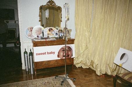 Salen a la luz las fotos de la habitación en la que murió Michael Jackson