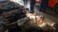 """El Ejército de Asad usa armas químicas de manera """"generalizada y sistemática"""", según HRW"""