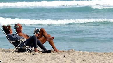 ¿Cuál es la edad de jubilación en España? ¿Cómo va la jubilación anticipada? 10 claves