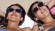 Els auriculars disparen els problemes auditius en els joves