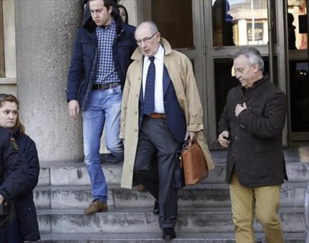 ¿Rehab para corruptos? marta ferrusola Jordi pujol ignacio gonzález rODRIGO RATO macià alavedra Lluís Prenafeta fèlix millet jordi montulL francisco correa iñaki urdangarín_MEDIA_6