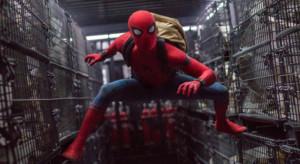 spider-man--homecoming--2017----film-szenenbild