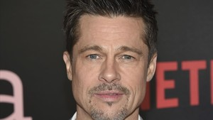 lmmarco39529758 actor brad pitt at the premiere of netflix s okja on thurs171030190401